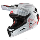 Leatt GPX 4.5 V19.2 Helmet White
