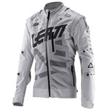 Leatt GPX 4.5 X-Flow Jacket Steel