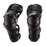 Leatt Z-Frame Knee Braces