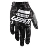 Leatt GPX 1.5 GripR Gloves Black