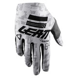 Leatt GPX 1.5 GripR Gloves White