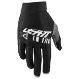 Leatt GPX 3.5 Lite Gloves Black