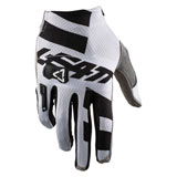 Leatt GPX 3.5 Lite Gloves White