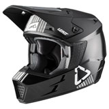 Leatt GPX 3.5 V20.1 Helmet Black