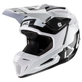 Leatt GPX 5.5 V20.1 Helmet White
