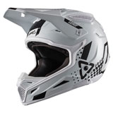 Leatt Youth GPX 4.5 V20.2 Helmet White