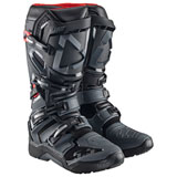 Leatt 5.5 FlexLock Enduro Boots Graphene