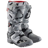 Leatt 5.5 FlexLock Enduro Boots JW22