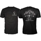 Lethal Threat® Record Racer T-Shirt