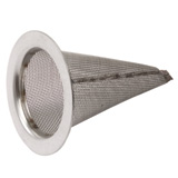 Lexx XC Replacement Spark Arrestor Screen Insert