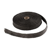 Lexx Exhaust Heat Wrap