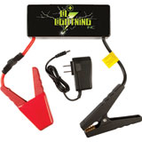 Lil Lightning RP-3 Lithium Jump Start Pack