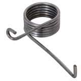 Lone Star Heavy Duty Pedal Spring
