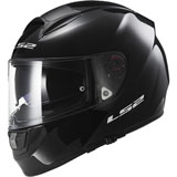 LS2 Citation Helmet