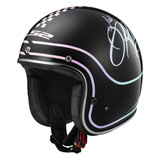 LS2 Kurt Just Ride Helmet