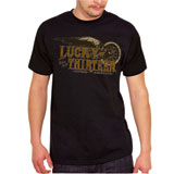 Lucky 13 Vintage Mark T-Shirt