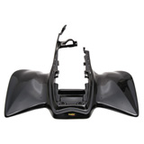 Maier Rear Fender