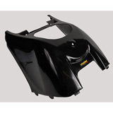 Maier Airbox Cover