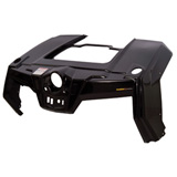 ATV Accessories Fenders