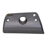 Maier Driver Side Dash Cover