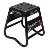 Matrix Concepts A2 Mini Aluminum Stand