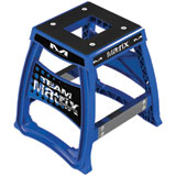 Matrix Concepts M64 Elite Motorcycle Stand
