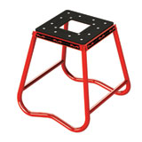 Matrix Concepts C1 Carbon Steel Stand