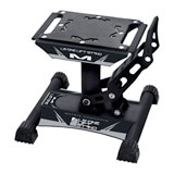 Matrix Concepts LS1 Lift Stand Black