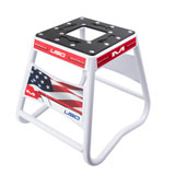 Matrix Concepts A2 USA Aluminum Stand White