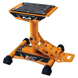 Matrix Concepts LS1 Lift Stand Orange