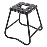 Matrix Concepts C1 Carbon Steel Stand Black