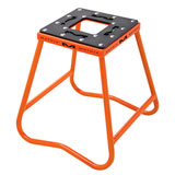 Matrix Concepts C1 Carbon Steel Stand Orange