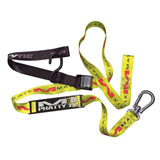 Matrix Concepts M1 1.5 Phatty Tie Downs Yellow