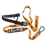 Matrix Concepts M1 1.5 Phatty Tie Downs Orange