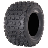 Maxxis Razr Cross ATV Tire