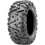 UTV Tires and Wheels Radial