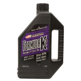 Maxima K-2 100% Synthetic 2-Stroke Oil