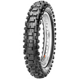 Maxxis Maxx Cross EN Tire