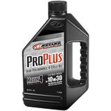 Maxima Pro Plus Full Synthetic Race Grade 4-Stroke Oil