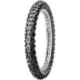 Maxxis Maxx Cross Dual SX Tire