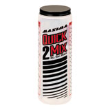 Maxima Quick 2 Mix Measuring Bottle
