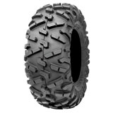 Maxxis Bighorn 2.0 Radial Tire