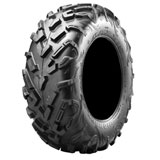 Maxxis Bighorn 3.0 Radial Tire