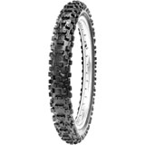 Maxxis Maxxcross MX Hard Terrain Tire