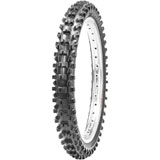 Maxxis Maxxcross MX Soft Terrain Tire