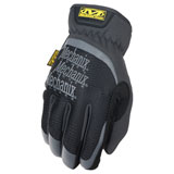 Mechanix Fastfit Gloves Black