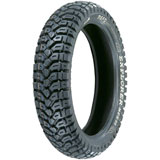 Mefo Explorer Dual Sport Rear Tire