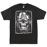 Metal Mulisha Night Creeper T-Shirt