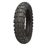 Adventure Touring Dual Sport Tires and Wheels Metzeler Dual Sport Motorcycle Tires