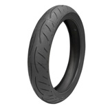 Metzeler Sportec M5 Interact Front Motorcycle Tire